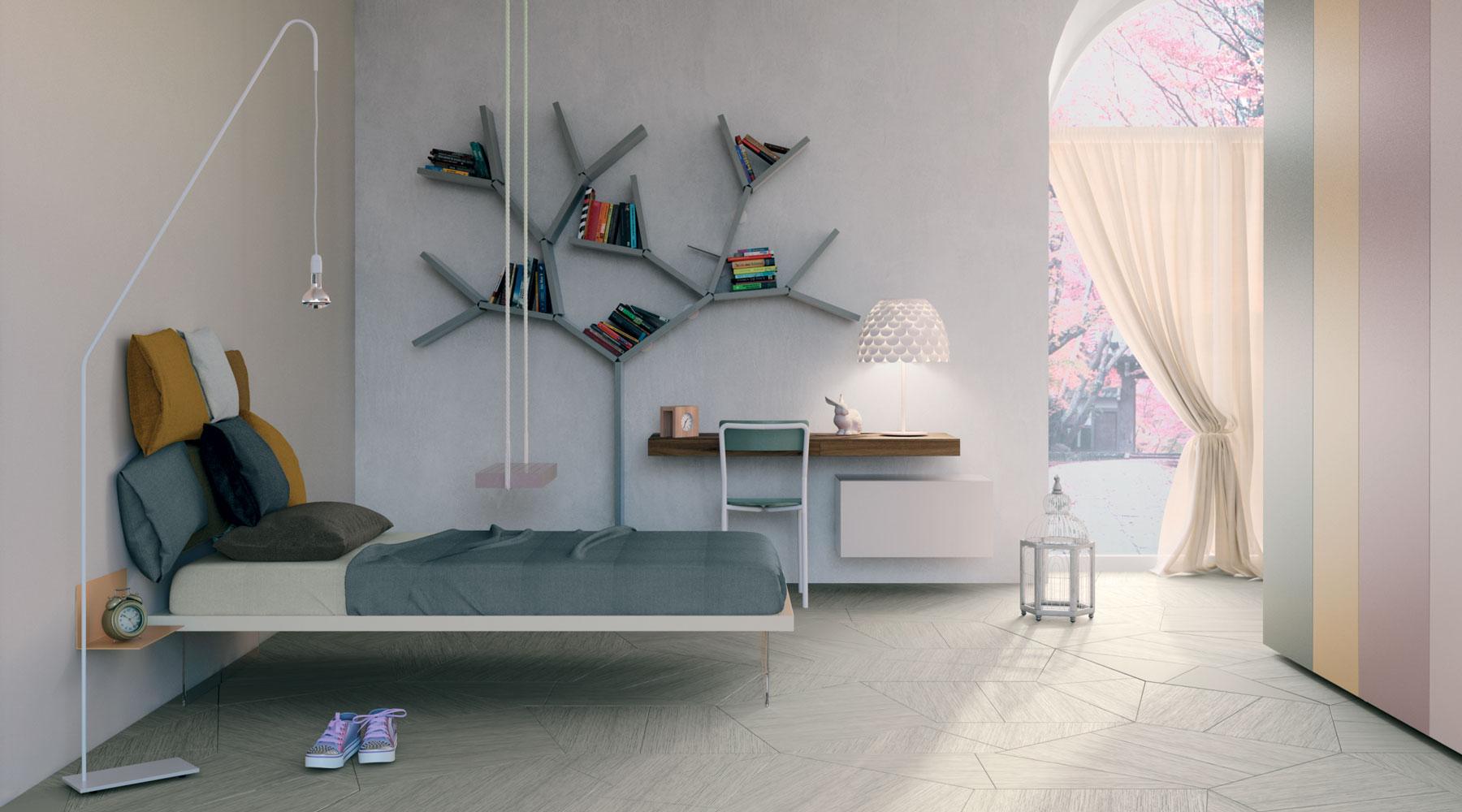 Kids-air-bed-lagolinea.jpg