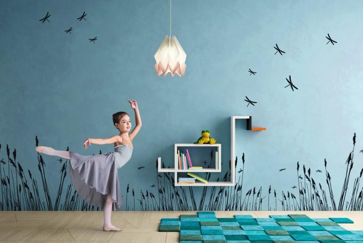 LAGO-ORIGINAL-BEDROOMS-FOR-KIDS1.jpg