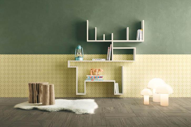 LAGO-ORIGINAL-BEDROOMS-FOR-KIDS3.jpg
