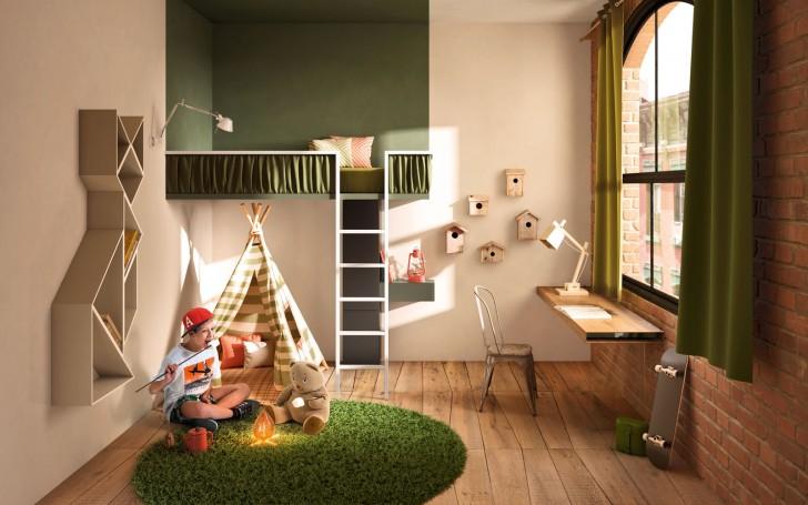 LAGO-ORIGINAL-BEDROOMS-FOR-KIDS4.jpg