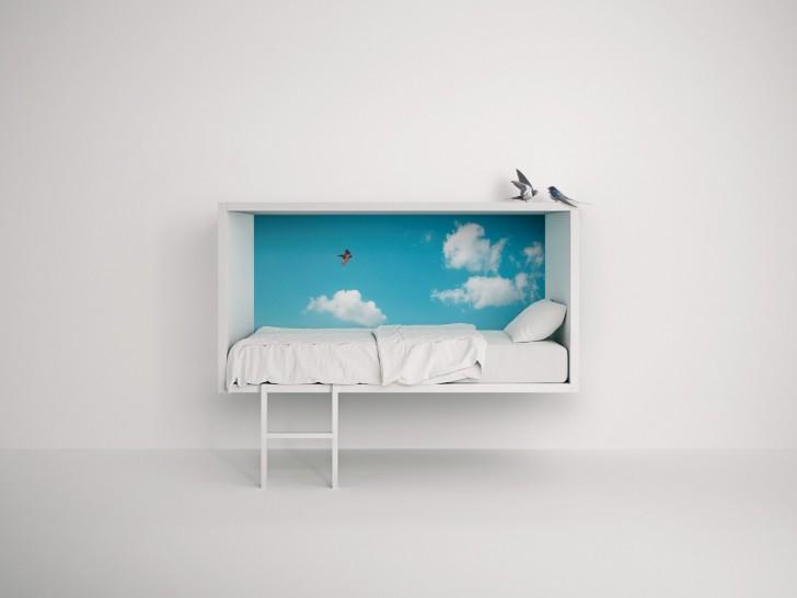 LAGO-ORIGINAL-BEDROOMS-FOR-KIDS5.jpg