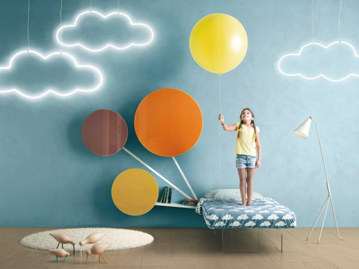 LAGO-ORIGINAL-BEDROOMS-FOR-KIDS8.jpg