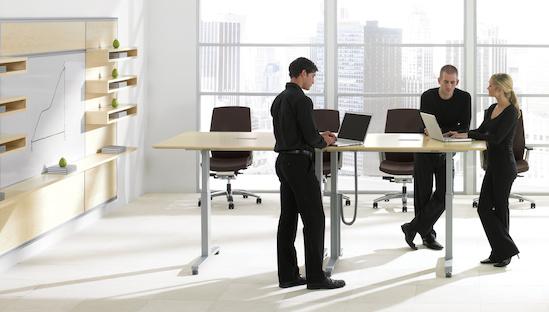 md_Meeting_Table_Standing_Mod-copy.jpg
