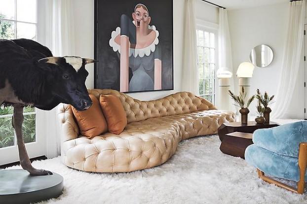 sagaponack-home-by-julie-hillman-design