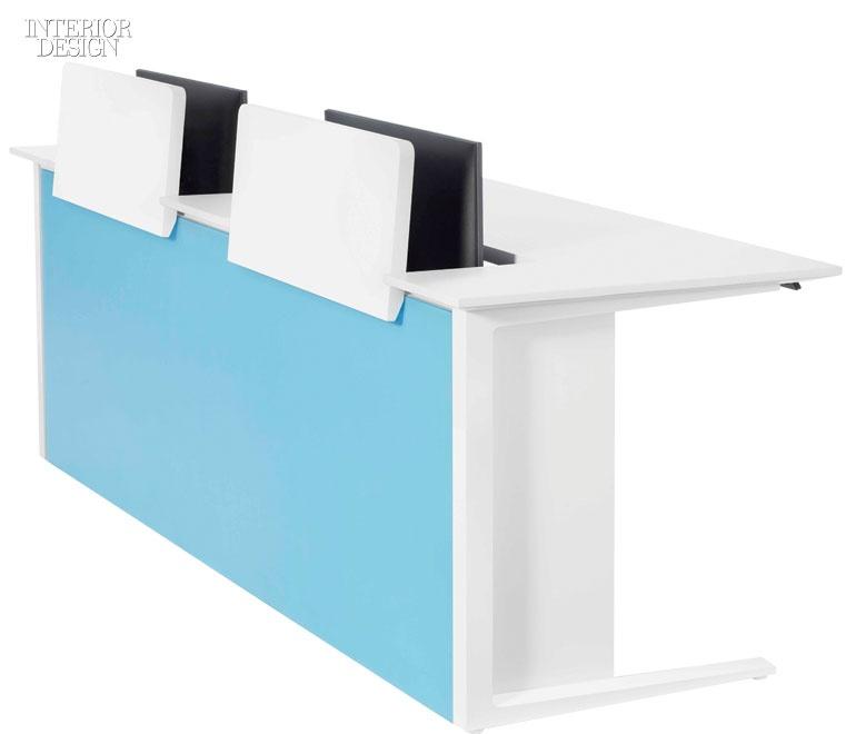 thumbs_linesofsight-ise-office-market-1315.jpg.770x0_q95.jpg
