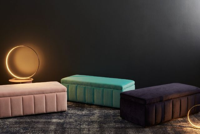 8689114_the-incy-interiors-velvet-furniture-range_7584748c_m