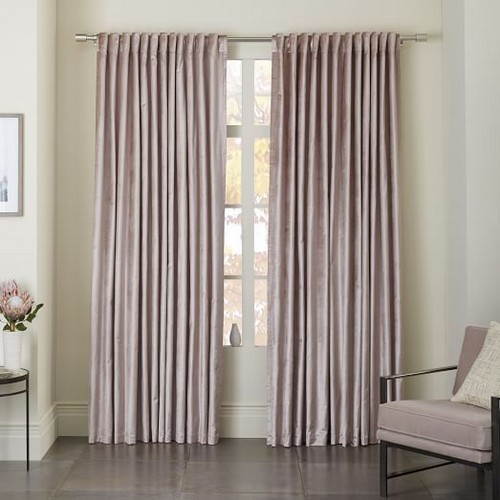 Luster-Velvet-Curtain-Dusty-Blush