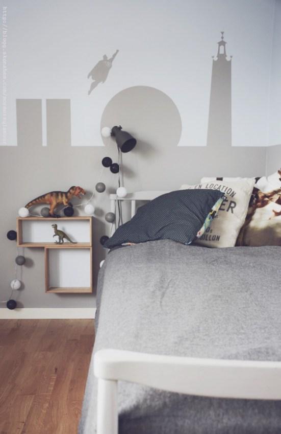 Superman_bedroom1.jpg