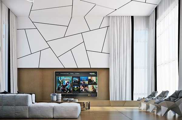 living-room-design-examples-3d-wall-wall-panels-matte-white-asymmetrical.jpg