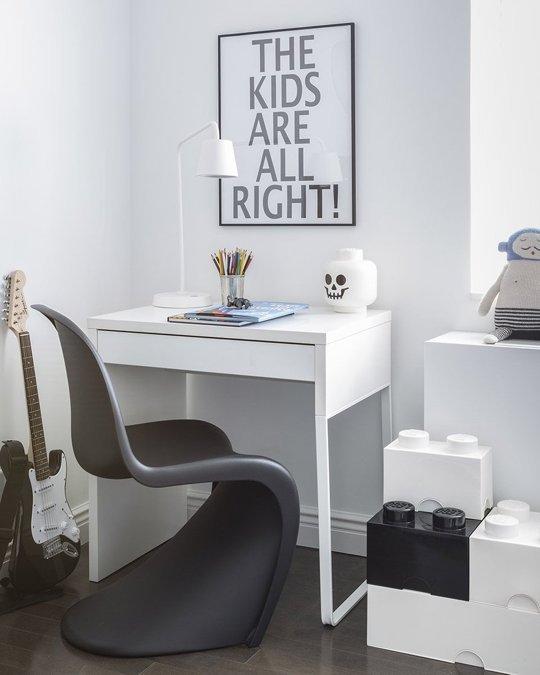 sebastian-children-bedroom4.jpeg