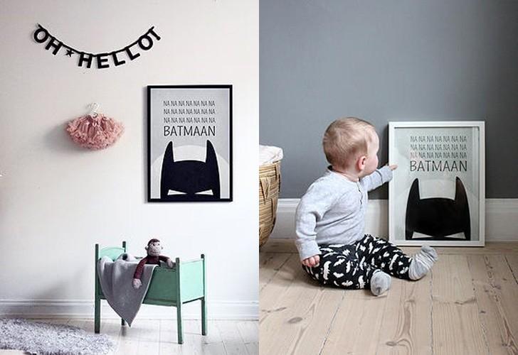 superheroes-posters2.jpg