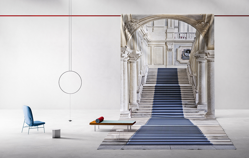 terzopiano-Porfolio_projectpicture-in-picture_3d-renderings.jpg