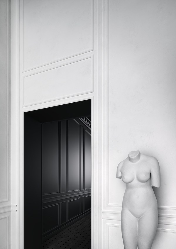 terzopiano-studio-interior-details-.jpg