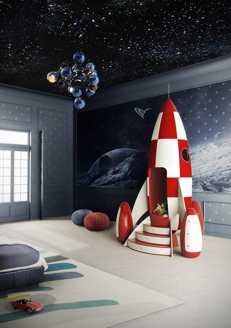 Top-10-children-rooms-decor-ideas-6.jpg