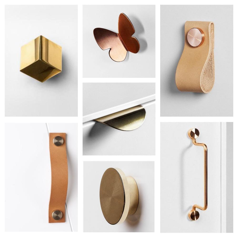 superfront-handles-for-ikea-doors.jpg
