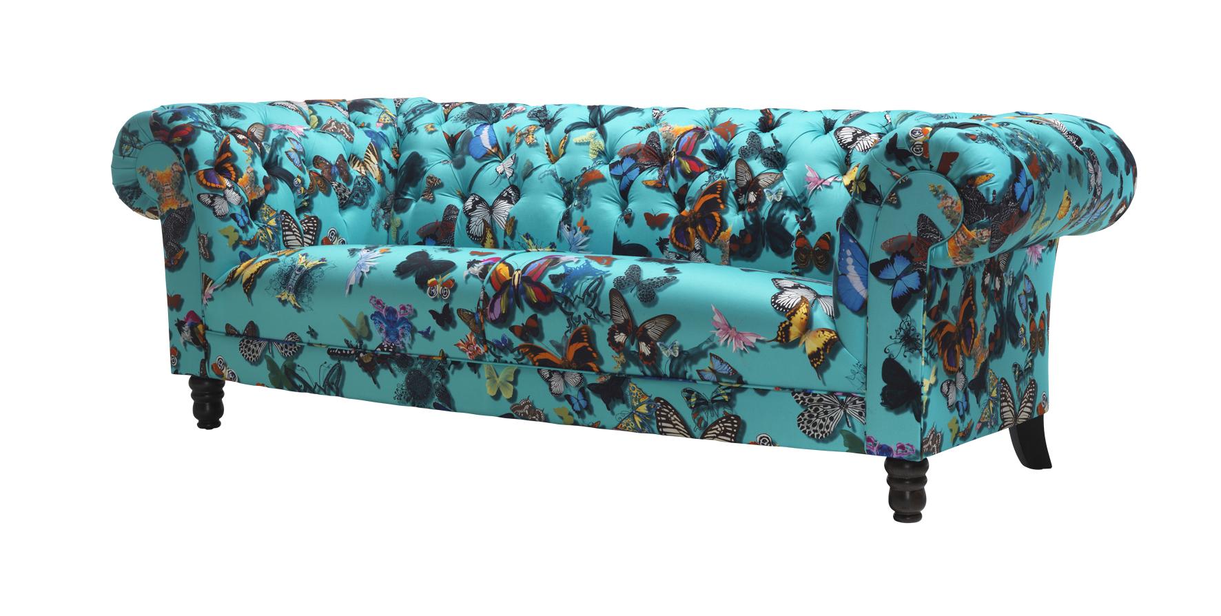 drugeliu-sofa