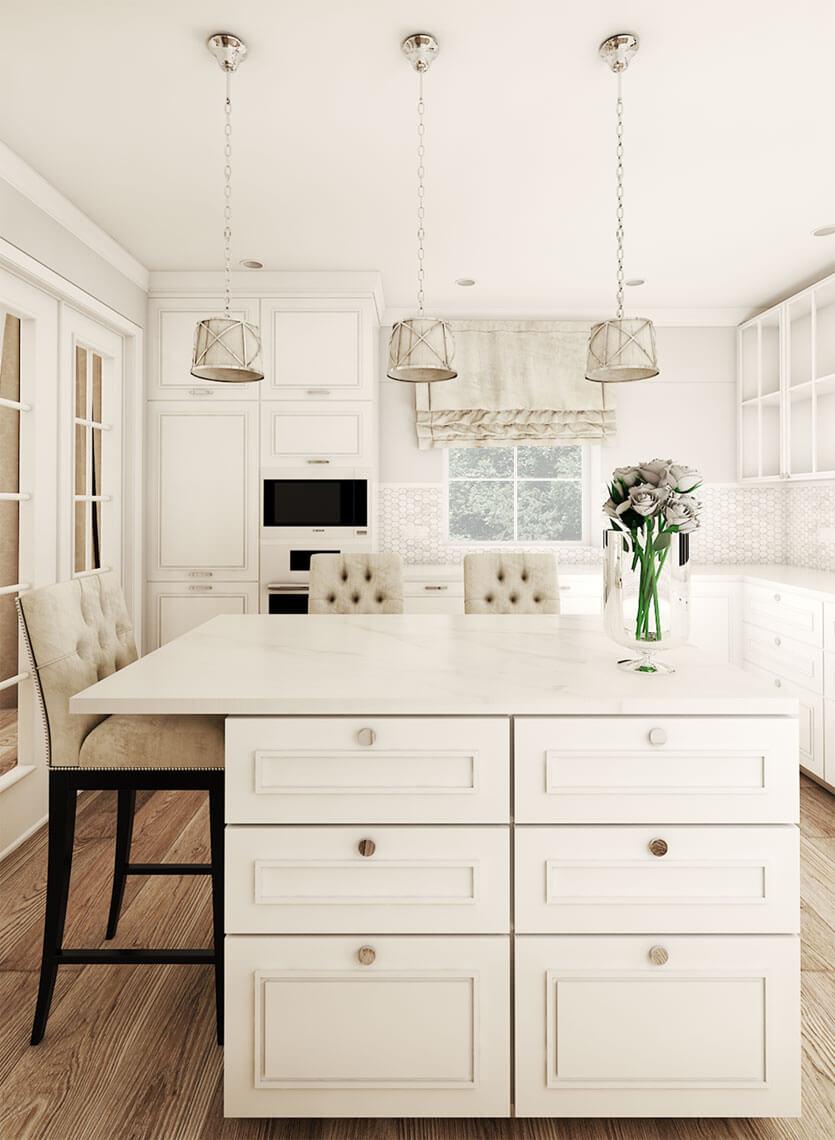 4-Modernios-klasikos-virtuve.jpg
