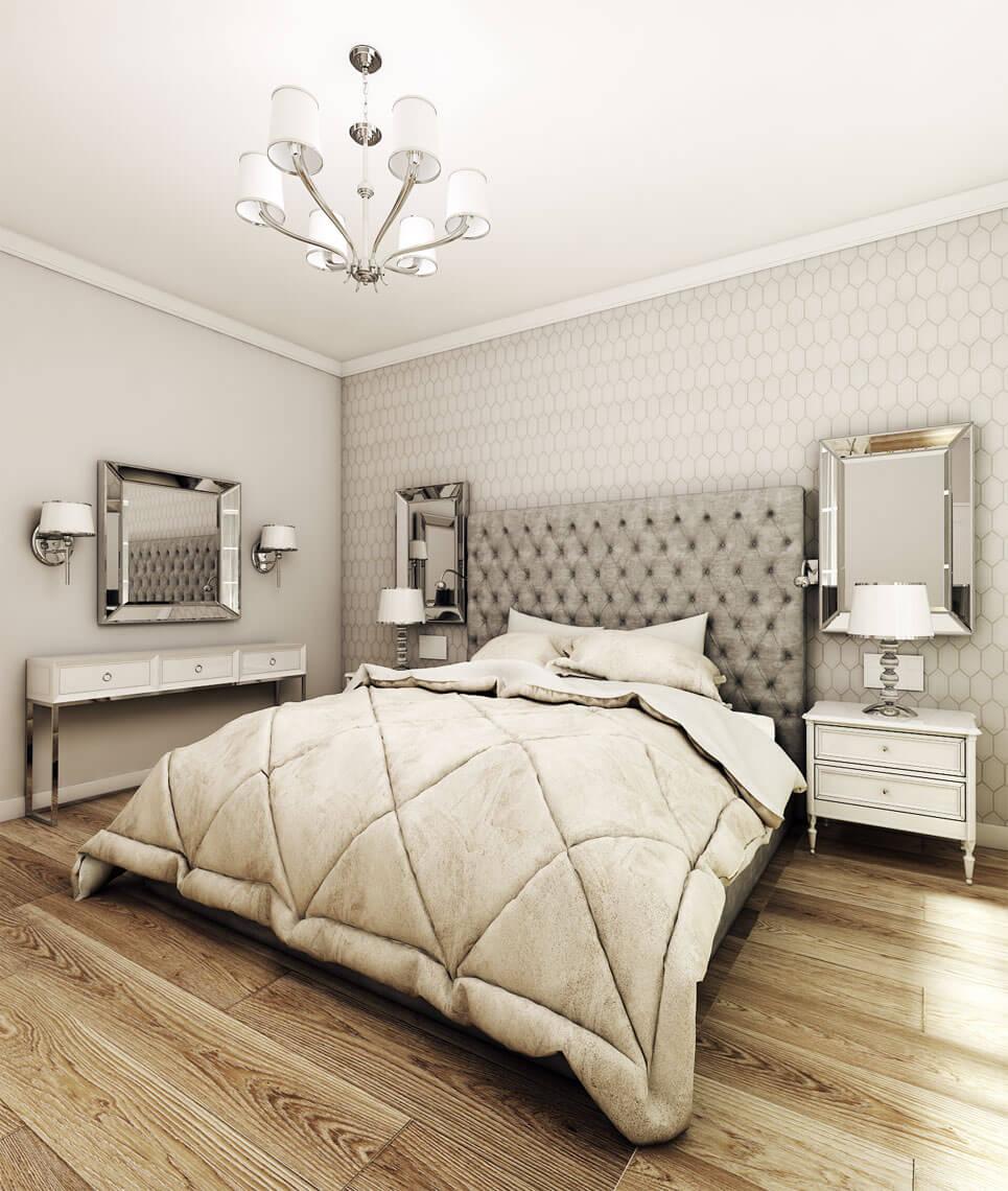 5-Modernios-klasikos-miegamasis.jpg