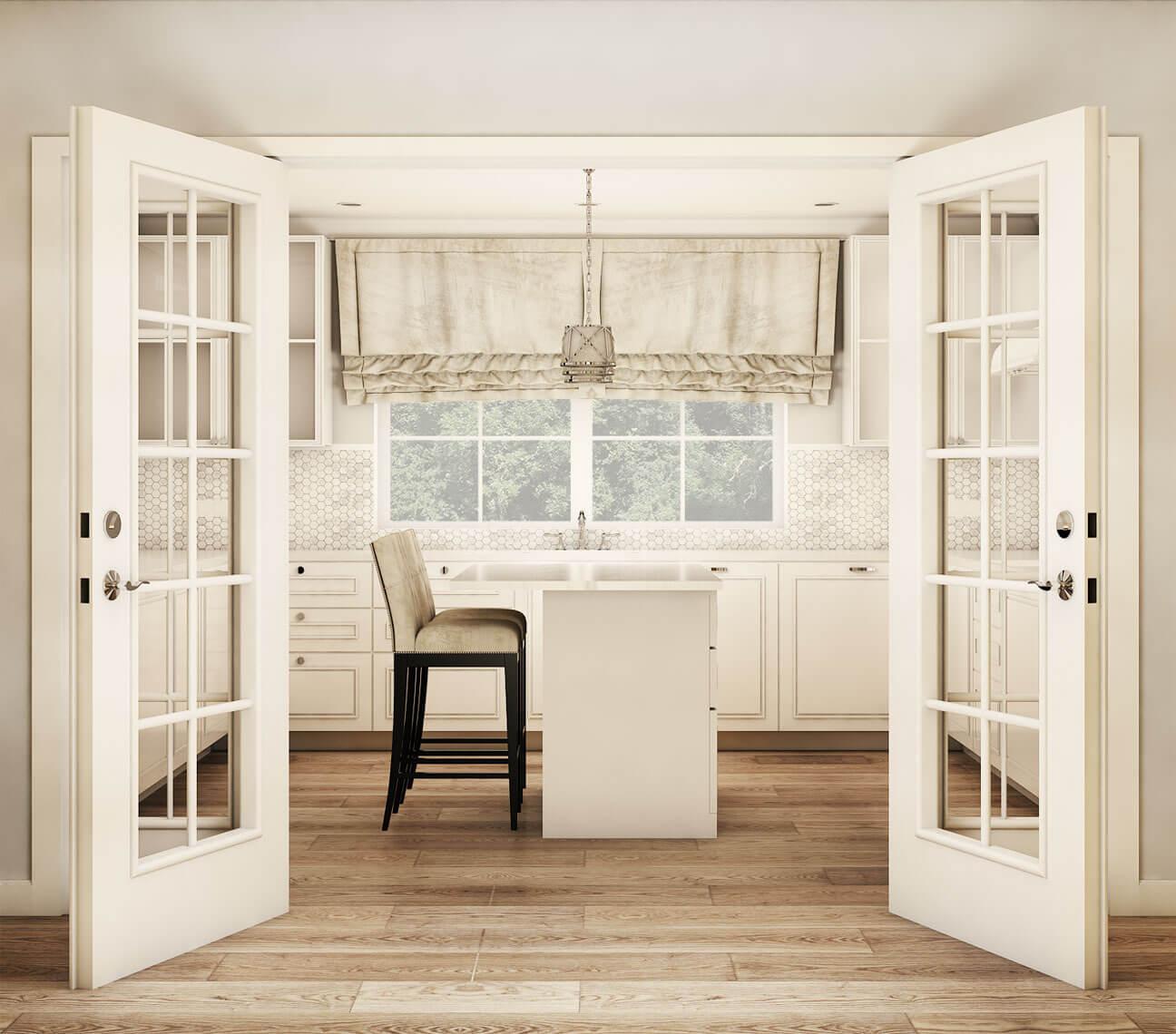 Modernios-klasikos-virtuve.jpg