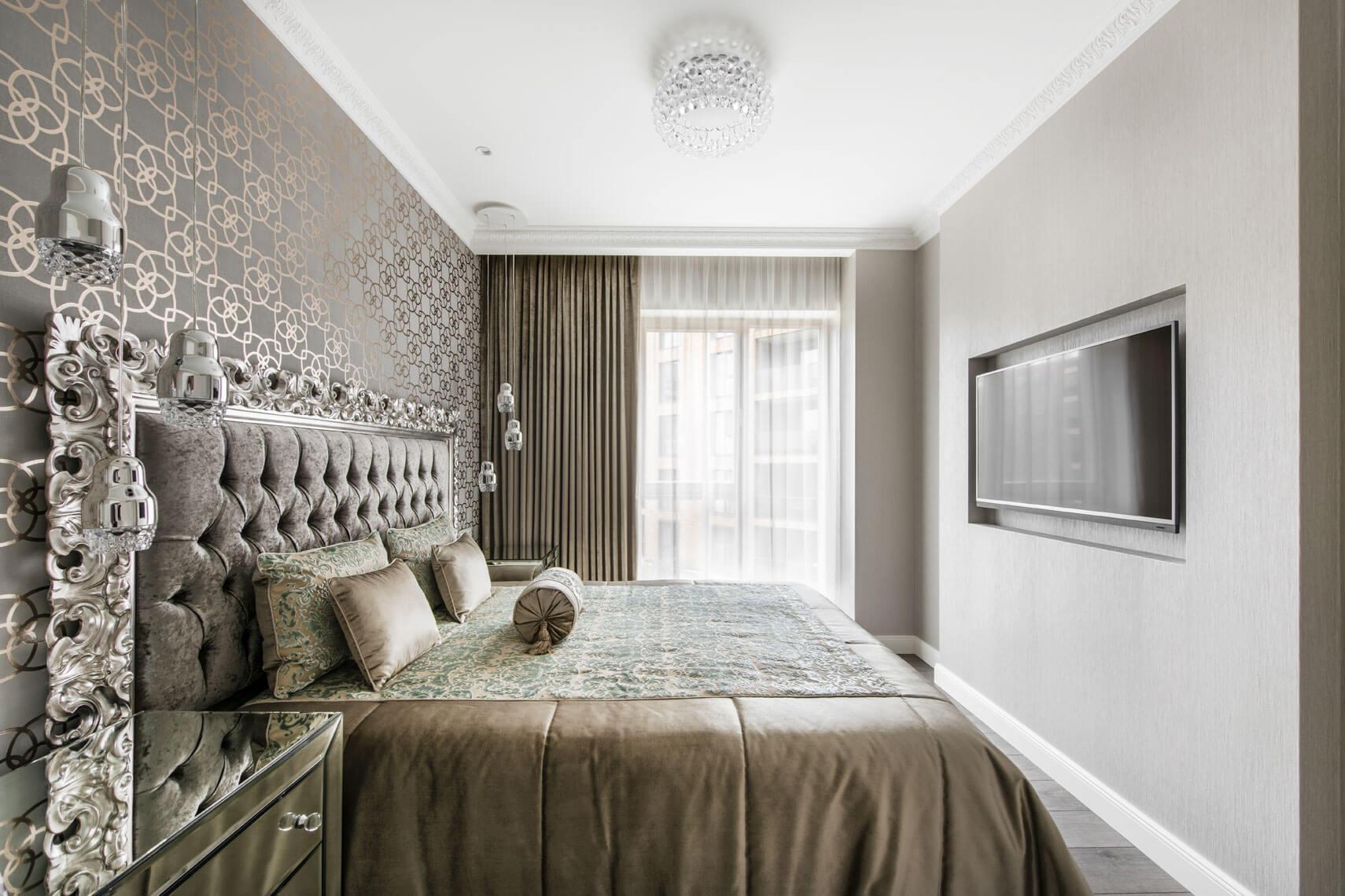 Moderni klasika lova.jpg