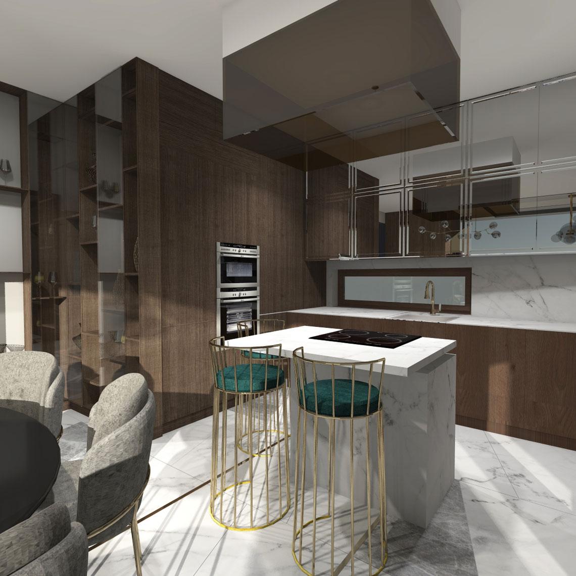 Virtuvė-4.jpg