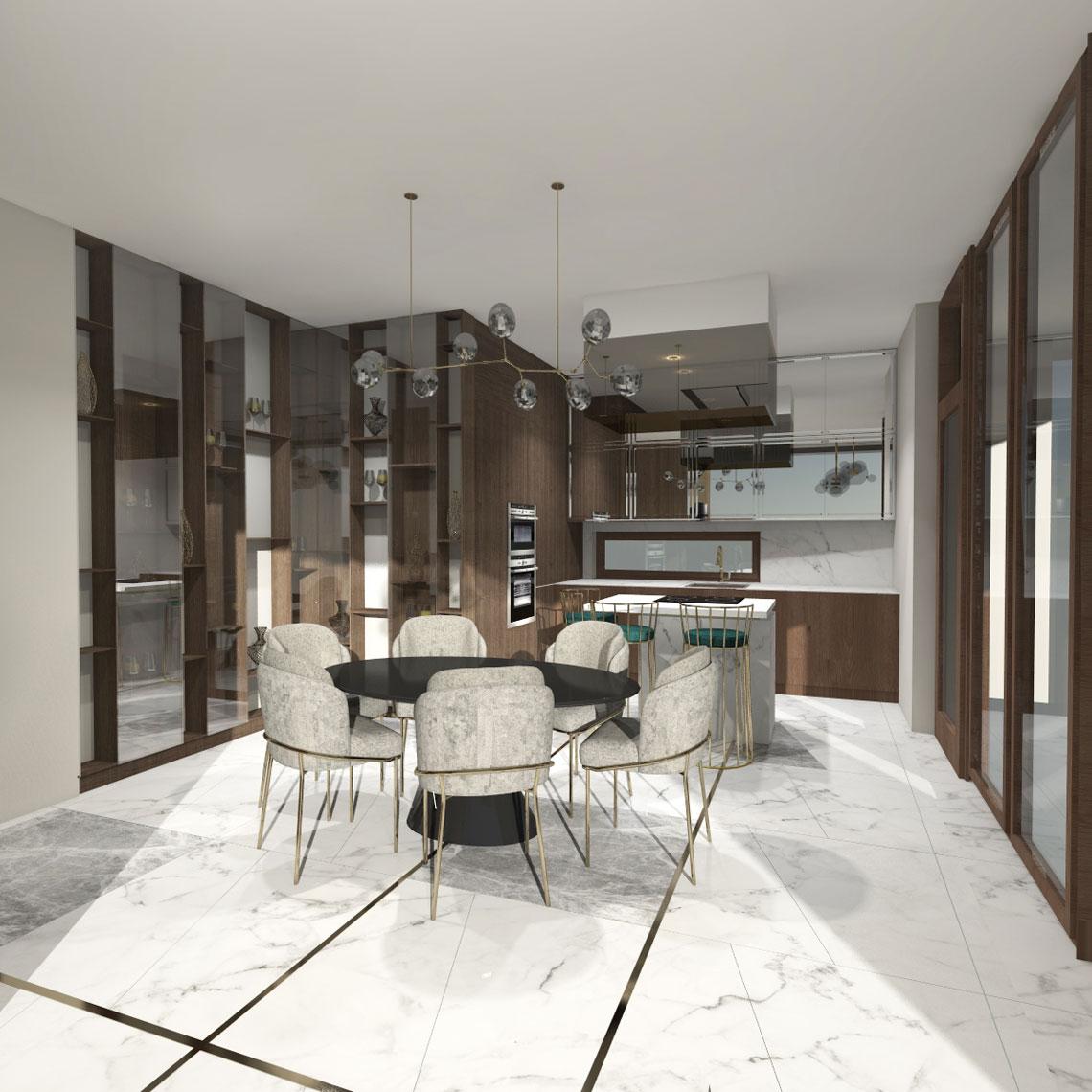 Virtuvė-3.jpg