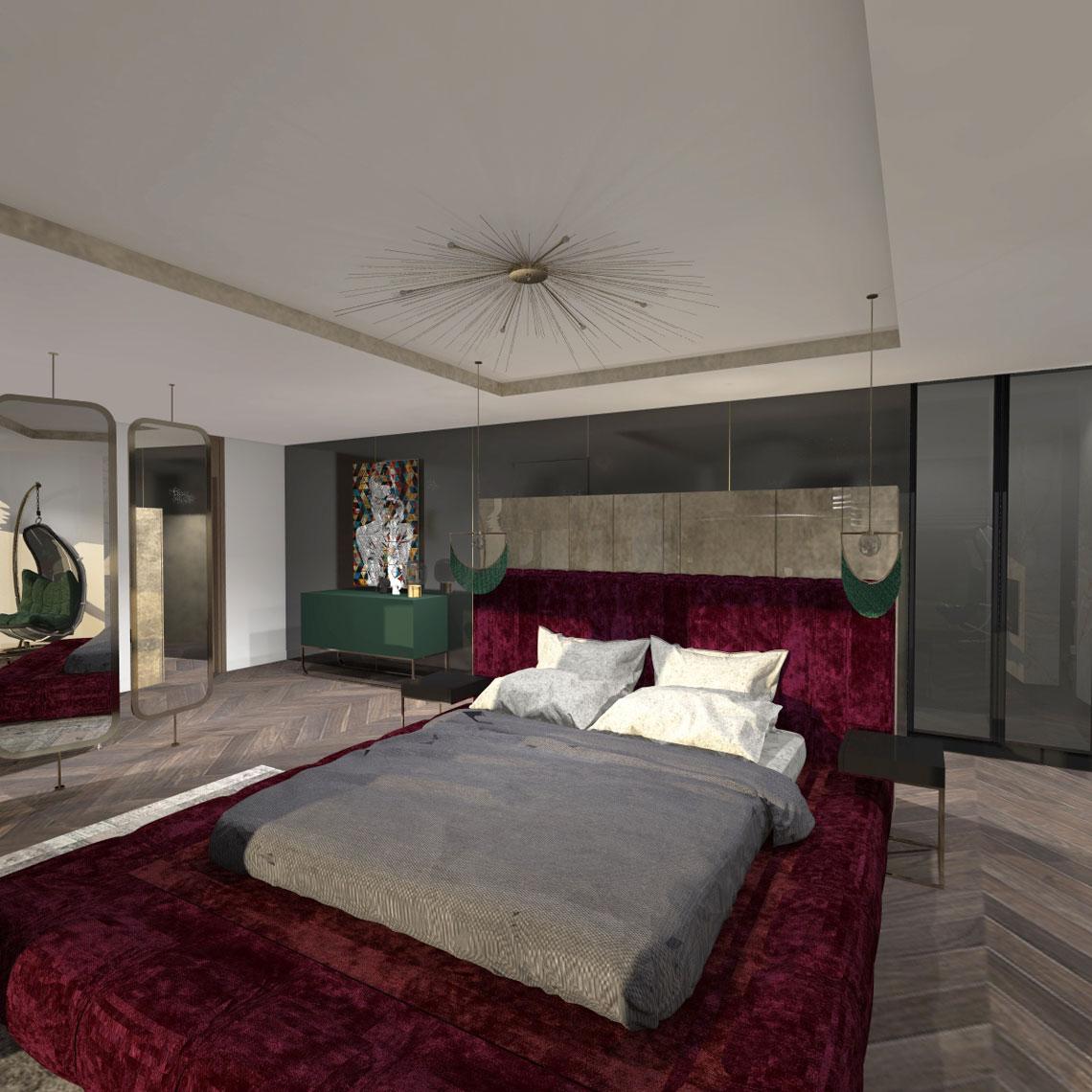 Miegamojo-kambarys-2.jpg