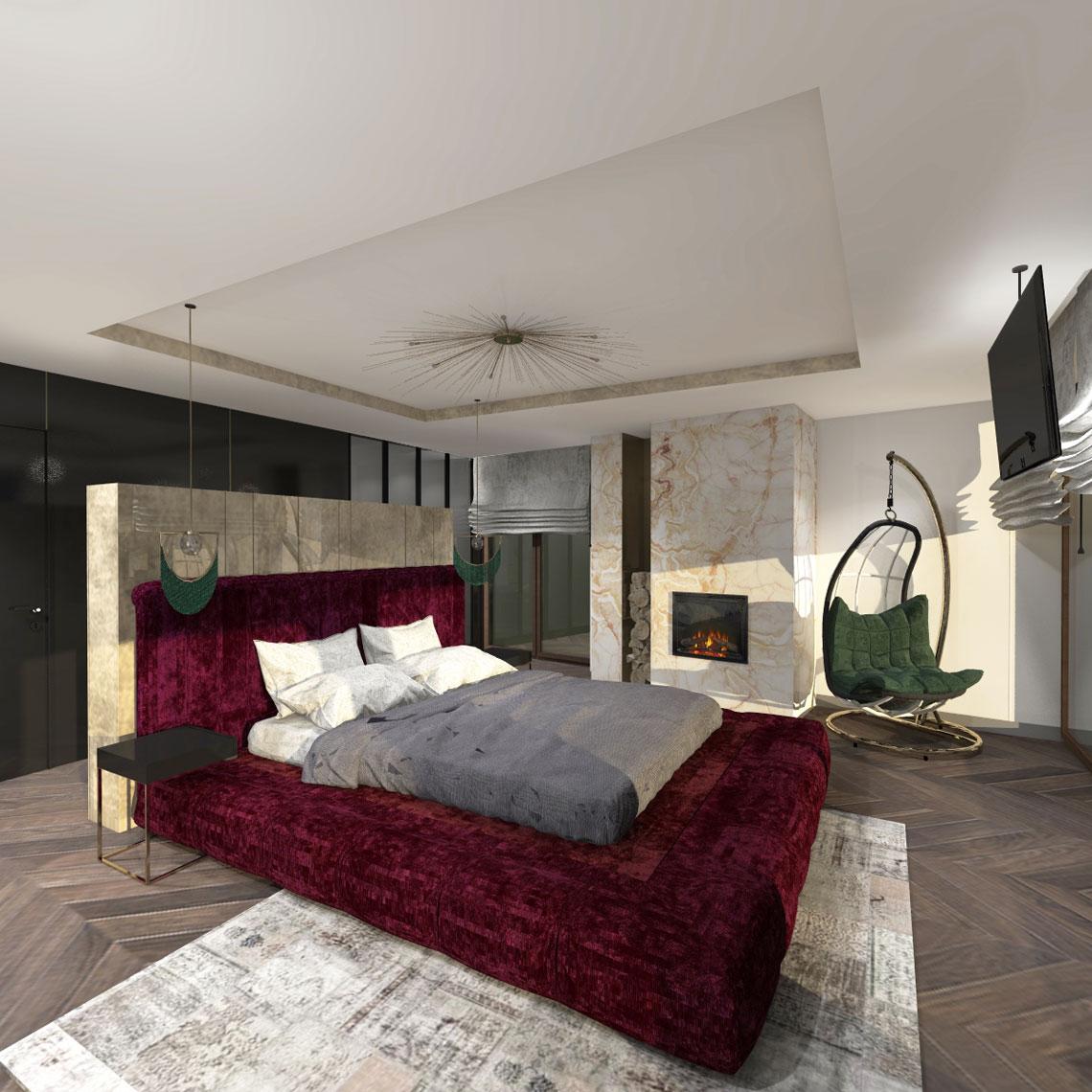 Miegamojo-kambarys-1.jpg