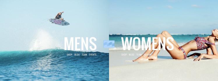 billabong sexist advert.jpg