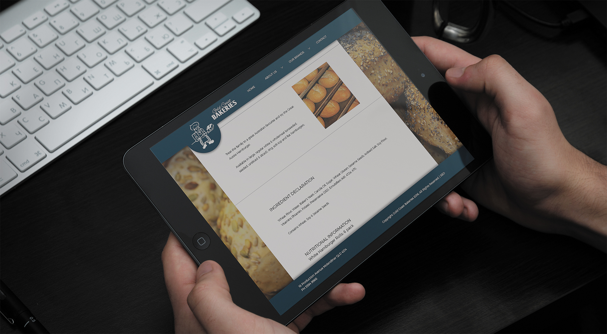 JED-Web-Tablet