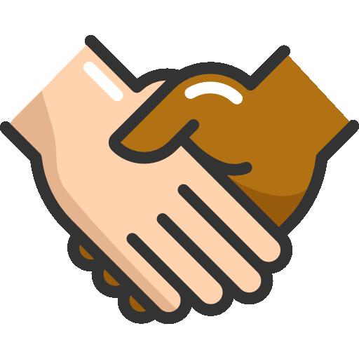 Business_Handshake-128.png