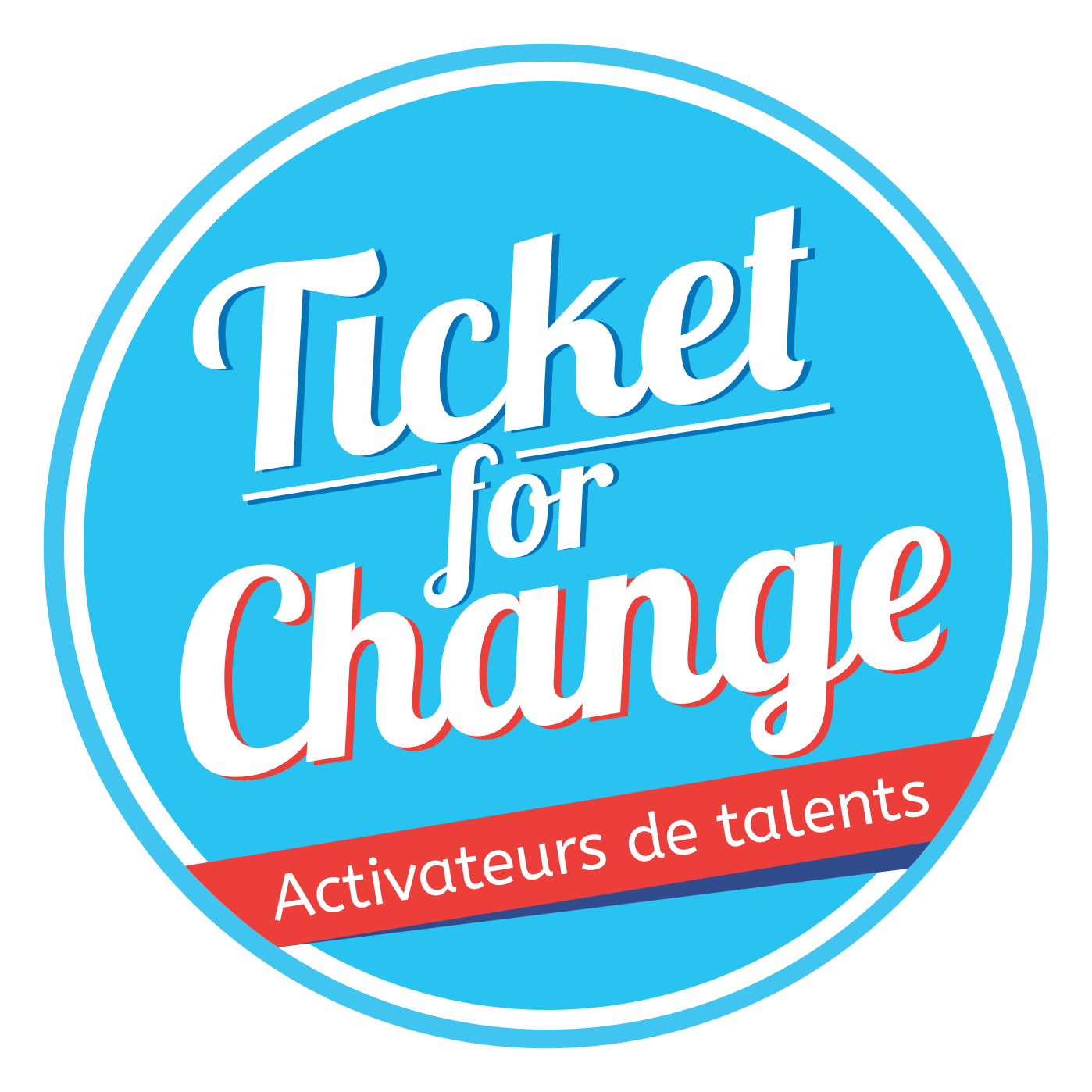 Logo-Ticket-for-change-1.png