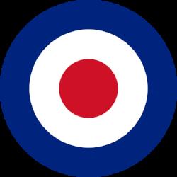mod-logo_0.png