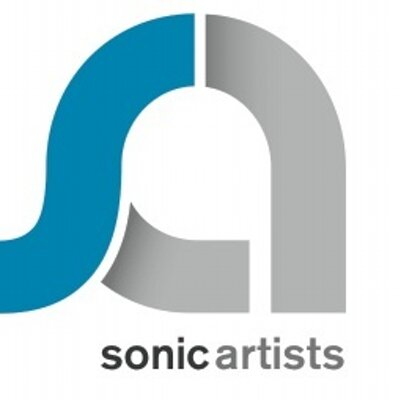 We are proud to announce we have joined Sonic Artists to supply the UK with top industry leading sound, visual and lighting equipment for world leading artists touring the UK. www.sonicartists.com