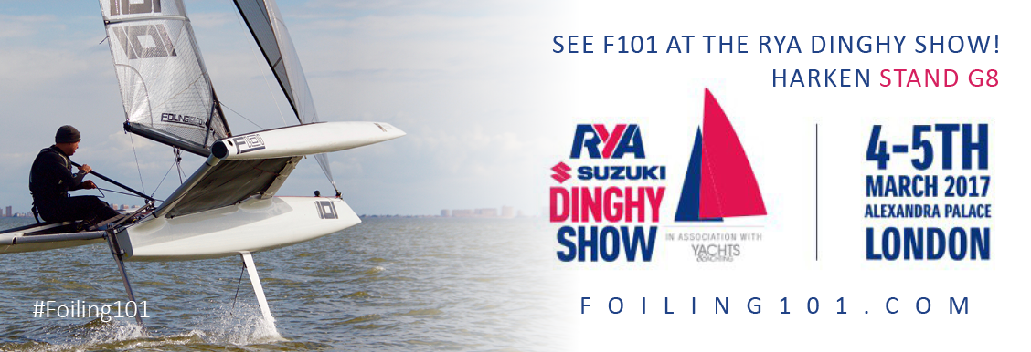 Dinghy Show newsletter banner.png