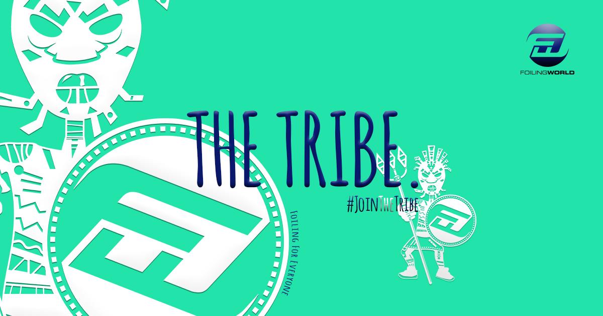 The Tribe.jpg
