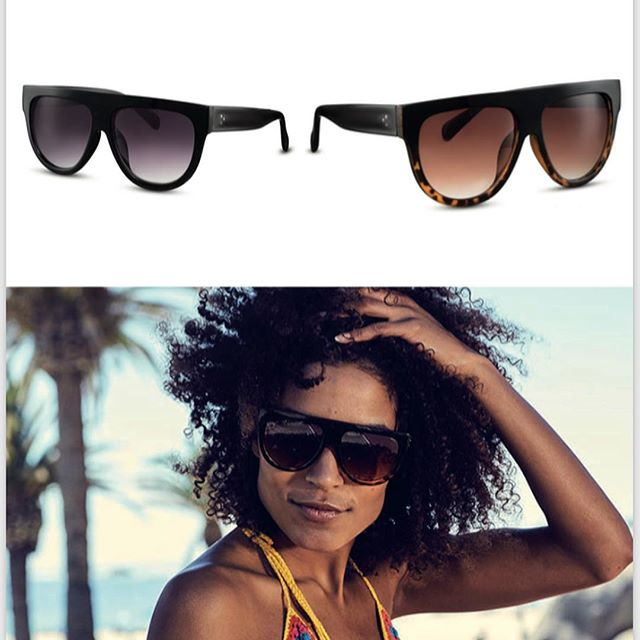 Keep calm and wear cool glasses!!!! Super leuke modellen 29,95 . . . . . #sumatrastraat #holiday #beukenplein #javastraatamsterdam #mooiweer #terrasje#boutique #style #ootd #pashokjeamsterdam #sunshine
