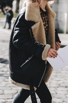 coat 2.jpg