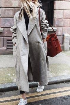 coat 3.jpg