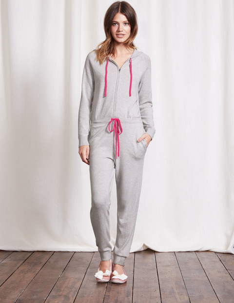 Boden Knitted All-In-One £129