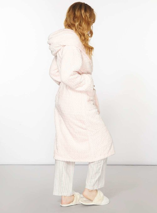 Dressing Gown With Ears £22.40 at Dorothy Perkins