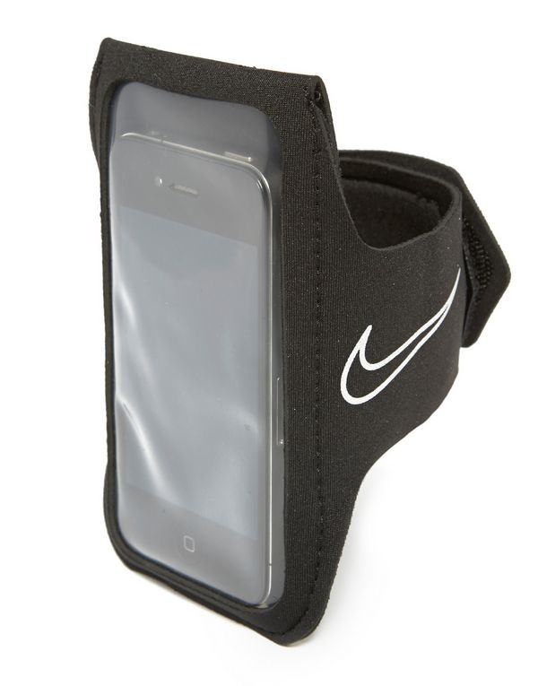 Smartphone Armband £18.00 at JD Sports