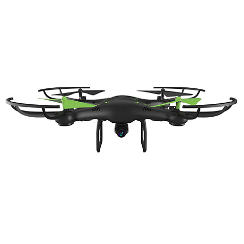 Archos Drone £199.95 at John Lewis