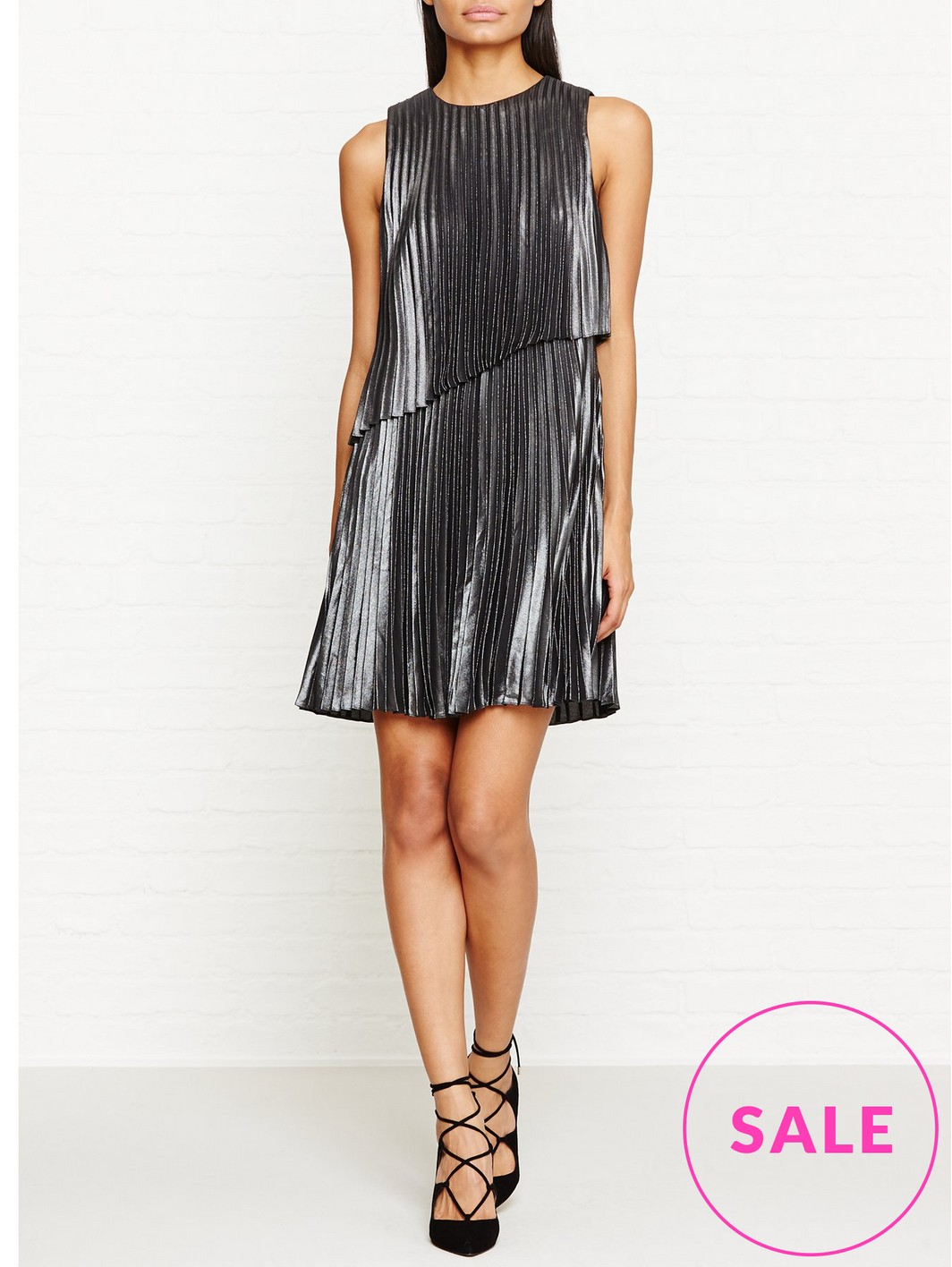 £112 at Very Exclusive