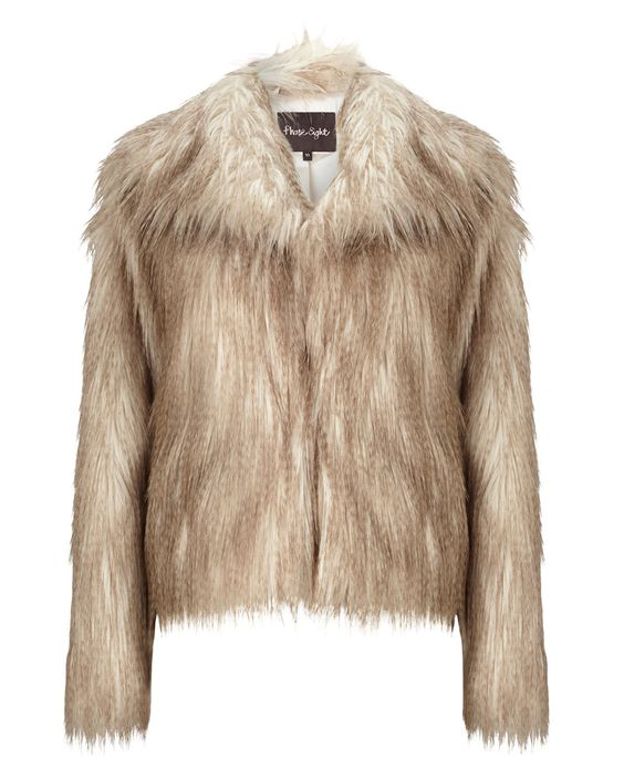 £69 at Phase Eight