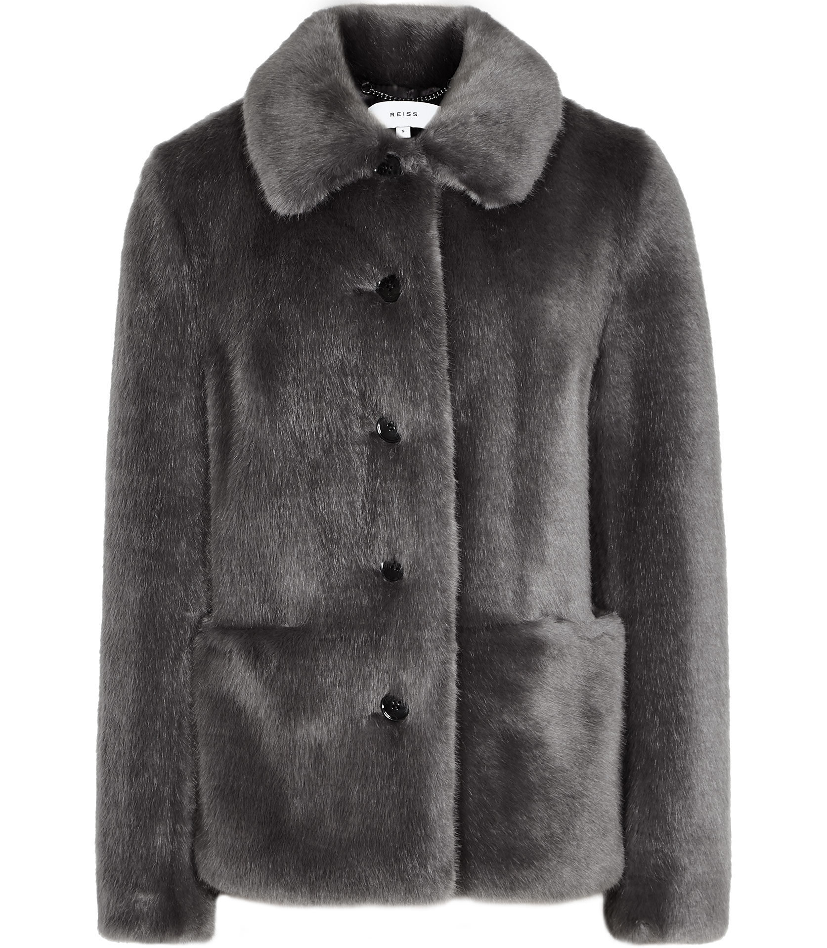 Was £325 Now £245 at Reiss