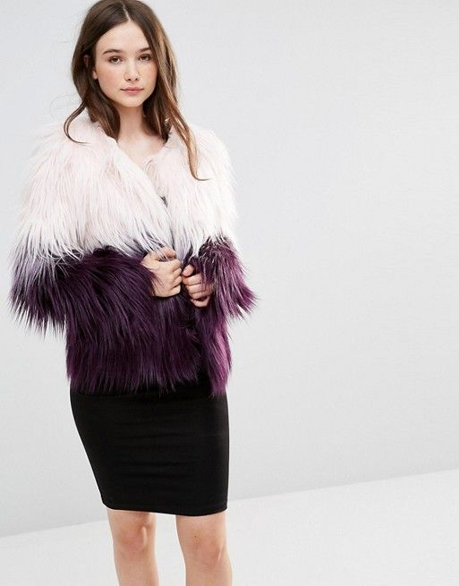 Was £95 Now £58 at ASOS