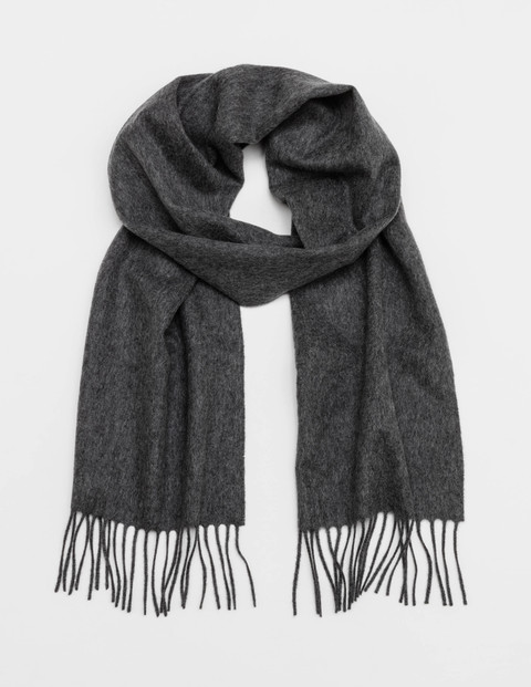 £79.60 at Boden