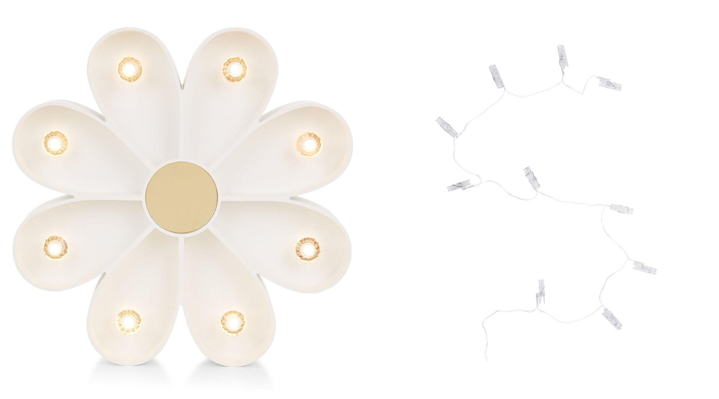 Lighting Zen Octer