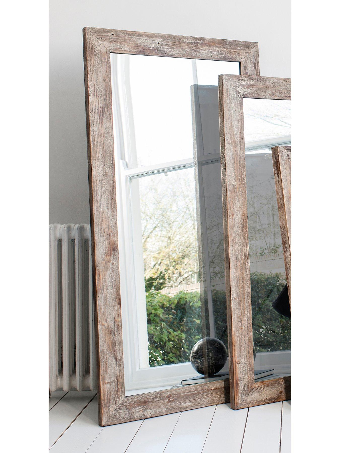 Mirrors  from Very